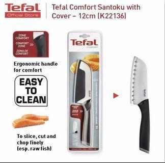 TEFAL Knife 12cm