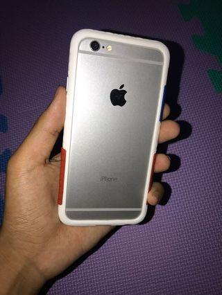 Apple iphone6(太樂芬)手機殼