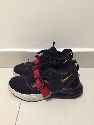 """Nike Air Force 270 """"Dream Team"""""""