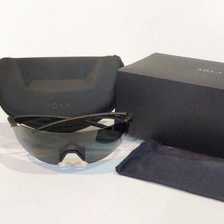 ROKA SL-1x sunglasses