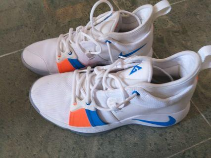 PG 2.0 The Bait-Basketball shoes