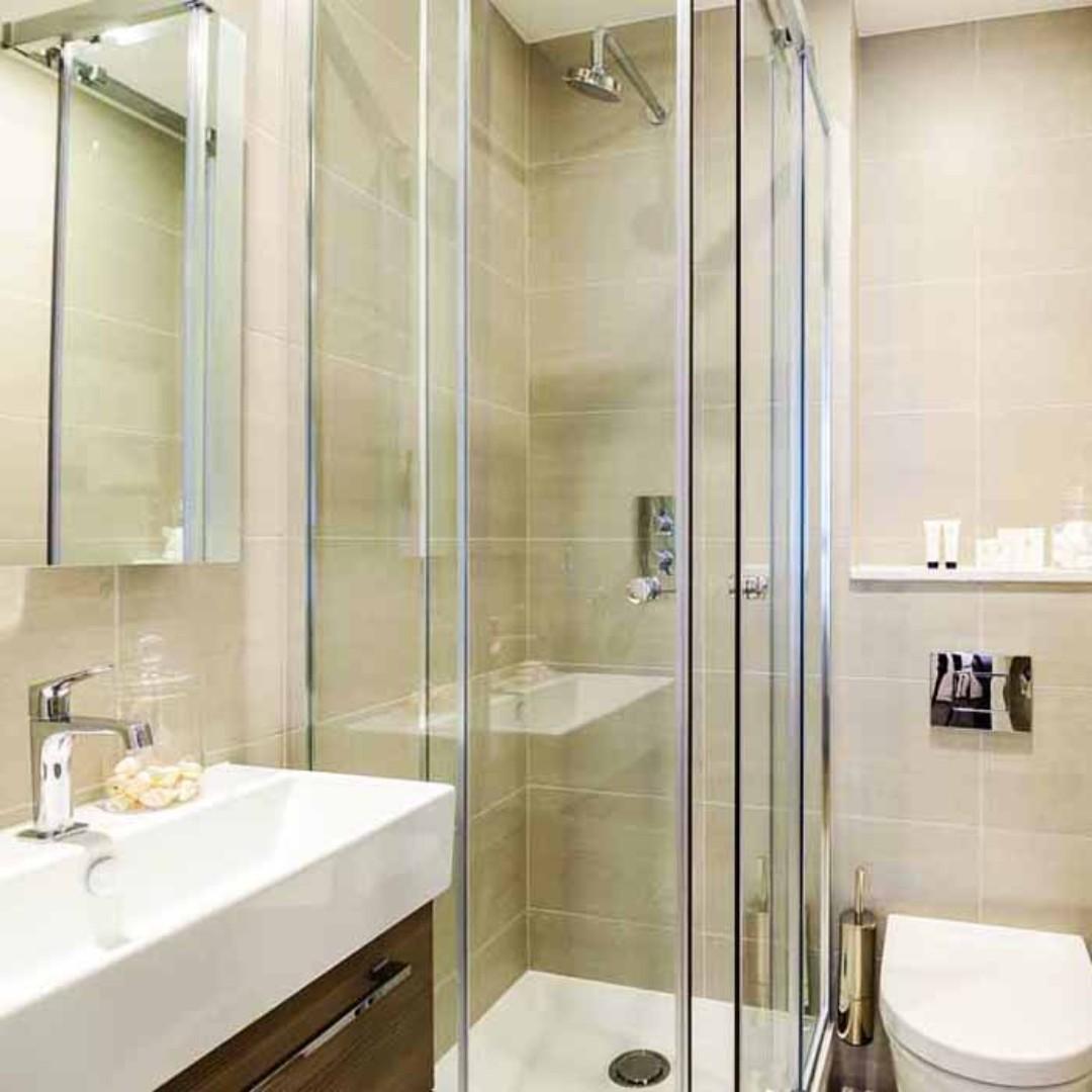 酒店式整理家居/收納達人/清潔服務
