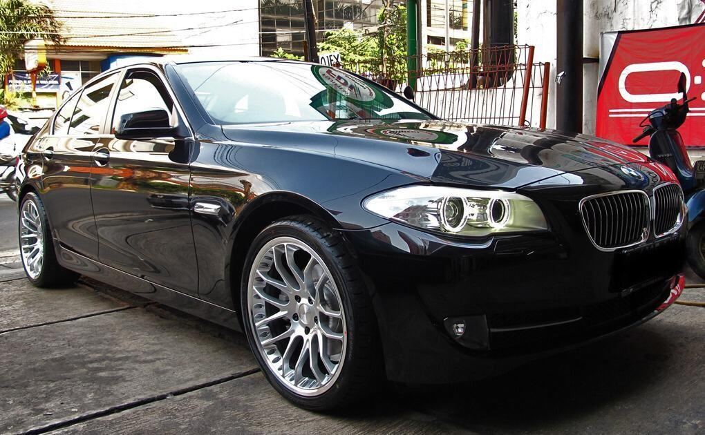 BMW PCD 5-120 AFTERMARKET WHEEL CLEARANCE!!