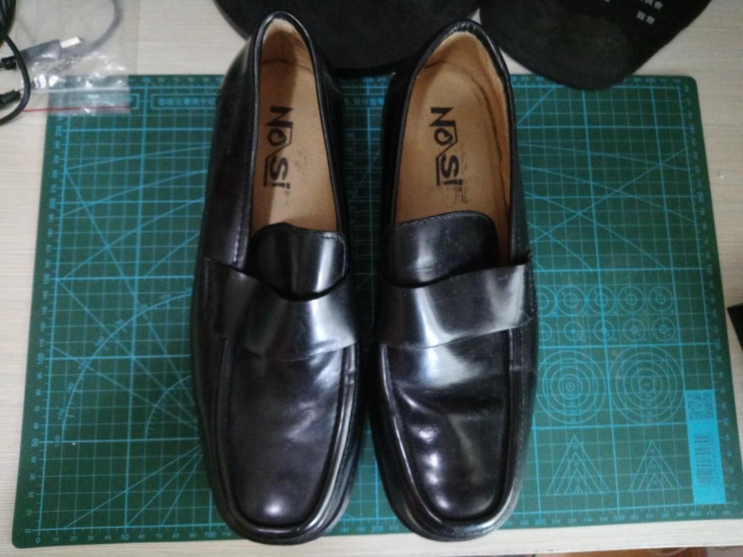 Brand new man shoes EU 41.5