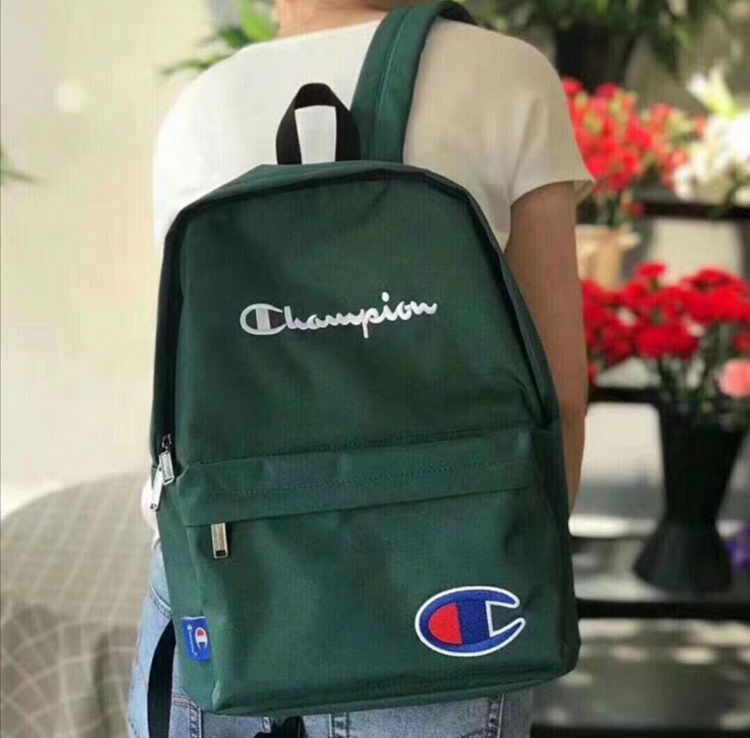 Champion背包背囊