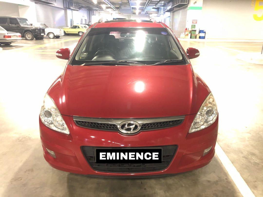 Cheap Cars Rental Short Long Term Grab Gojek Lalamove Private Hire Ready