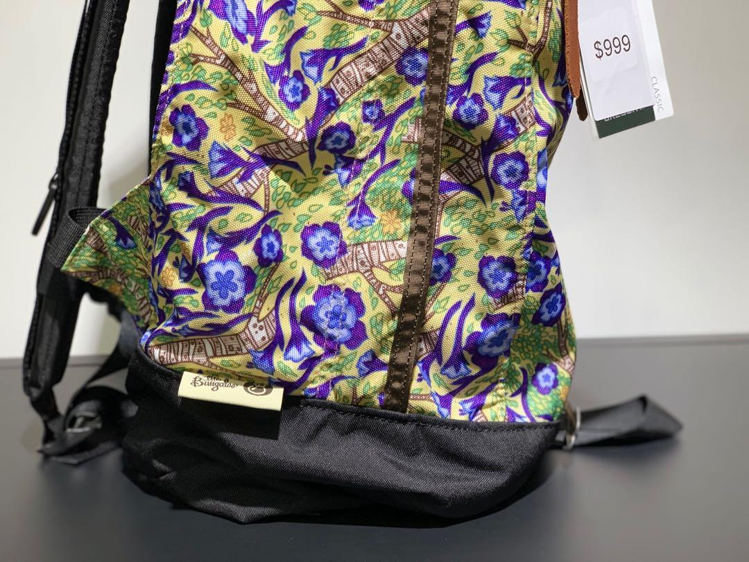 Gregory 26L Daypack Bungaloo 全場最平