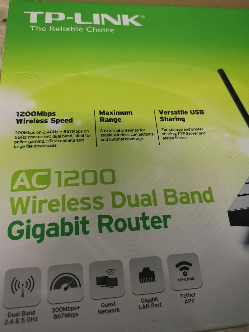Huawei Fibre Modem - GPON - Optical Network Terminal - TIME