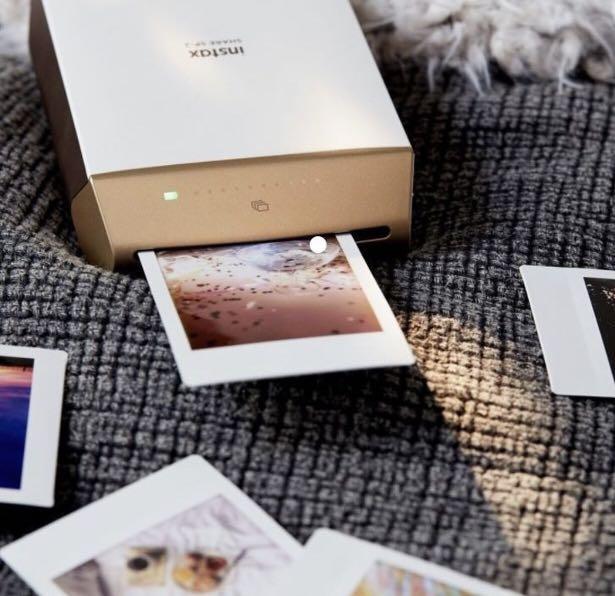 Instax Share Sp-2 Print Fujifilm