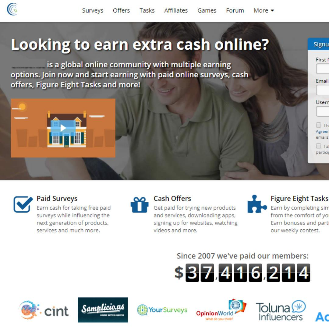 Online Typing Encoder Data Entry Work at Home Based Jobs Part Time