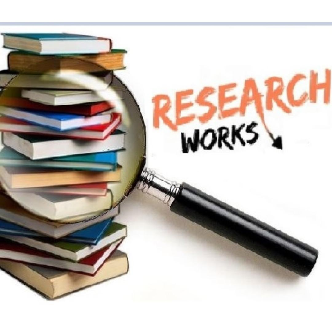 Researcher/finder of documents, books, articles, magazines, ebooks in www; kindle, barnes