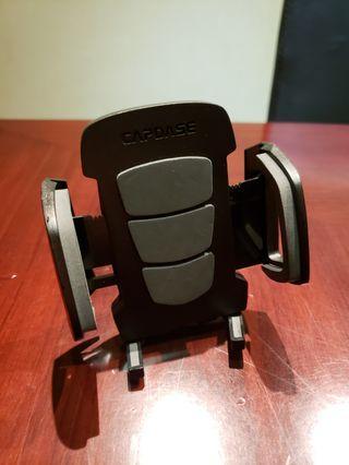 Capdase Smartphone Car Holder 手機車架