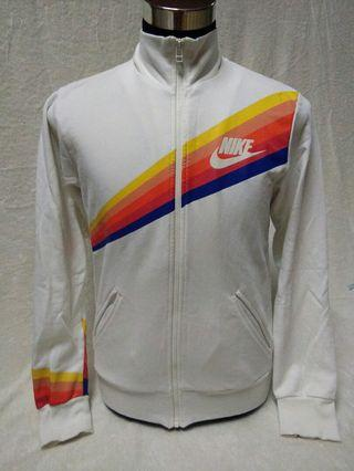 Nike Rare Ranbow