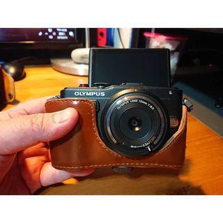 Olympus epl5 微單眼 相機 免運費