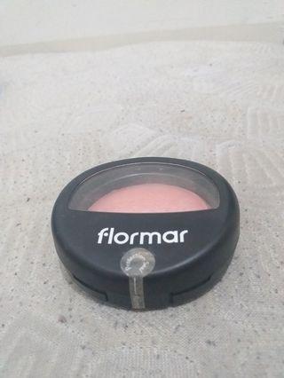 Flormar highlighter