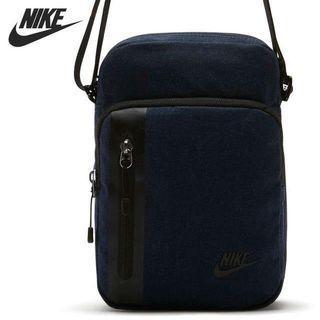 BNIB Nike Tech Sling Bag [3 LEFT]
