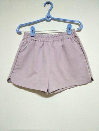 🚚 淑女風❤ 韓版短褲❤