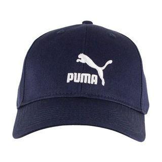 🚚 BNIB Puma Archive Logo BB cap [5 LEFT]