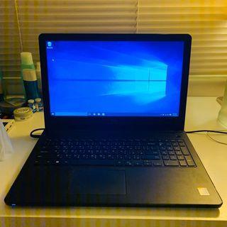 Rose Glen North Dakota ⁓ Try These Dell Inspiron 3551 Wifi Driver