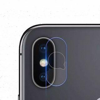 Tempered Glass Camera Benks iPhone X/XS/XS MAX
