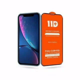 Tempered Glass 11D for XIAOMI/SAMSUNG/OPPO/IPHONE/VIVO
