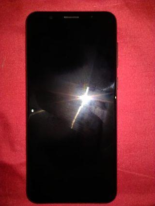 Asus Zenfone Max Pro M1 4/64GB