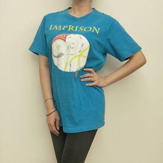 🚚 101原創T-shirt