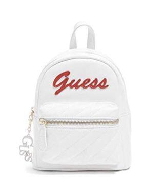 Guess mini bagpack