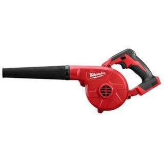 $10 rent 1 day - Cordless Blower