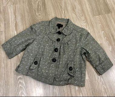 💯 [MNG] Jacket #CarousellFaster