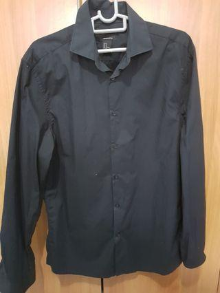 Long Sleeve Shirt via free mailing