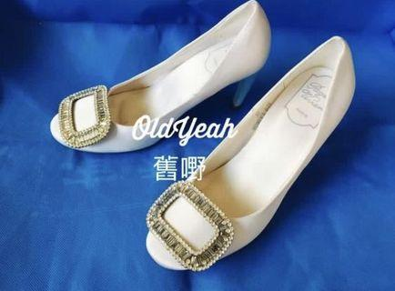 RV shoes (size 37)