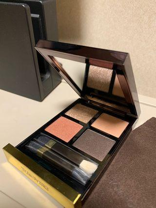 Tom Ford eye shadow 眼影