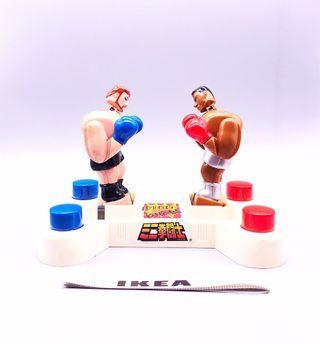 日本 三二拳闘士