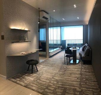 New Condo at unbelievable price (Limited units)