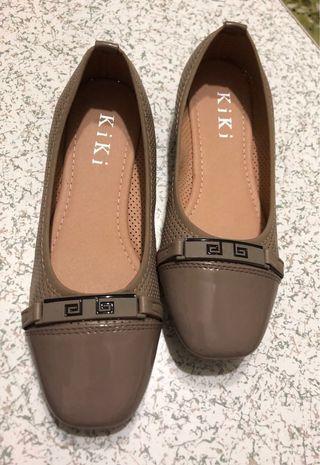 🚚 Ladies shoes Kiki flats