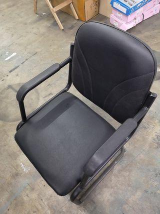 Office Chair / Kerusi Office