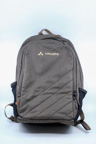 Vaude Daypack lightweight backpack