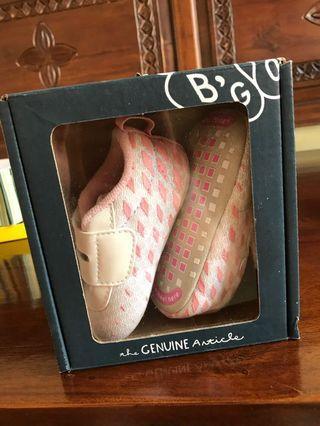 oshkosh bgosh babygirl shoes