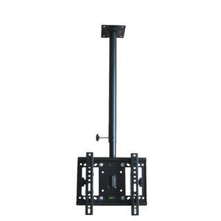 "🚚 TV monitor Ceiling mount 17-37"" universal Whatsapp:8778 1601"