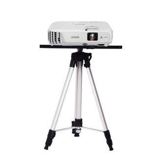 🚚 Laptop Projector speaker stand Height adjustable Whatsapp:8778 1601