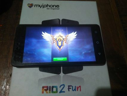 myphone dtv | Electronics | Carousell Philippines