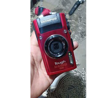 olympus tough tg | Photography | Carousell Philippines