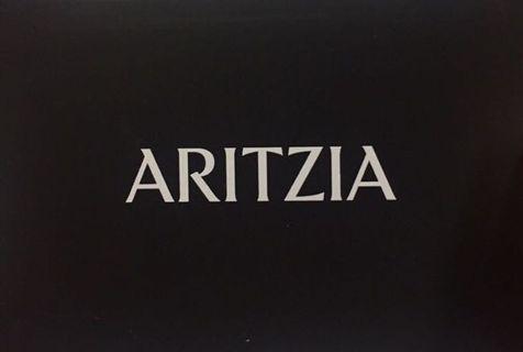 Aritzia Gift Card/Store credit