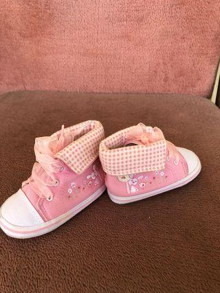 Baby Shoes NEW