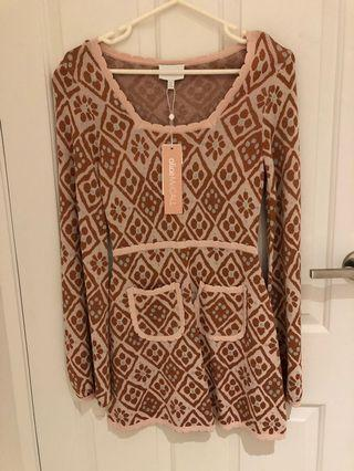Alice McCall Dress - Brand New