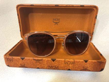 MCM太陽眼鏡