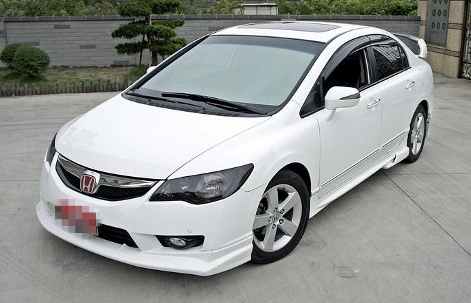 12年 K12 白 1.8cc