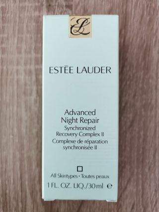 Estee lauder advanced night repair serum 30ml