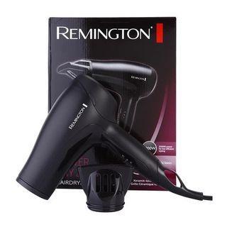 REMINGTON Power Dry 2000 D3010 (NEGO)